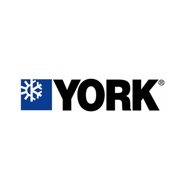 oval-york