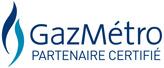 GazMétro