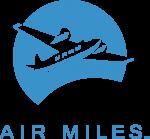 Récompenses Air Miles